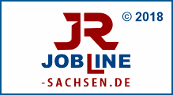 http://jobline-sachsen.de/